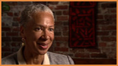 Angela Glover-Blackwell